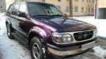 Ford Explorer, 1994 год, 249 000 руб.