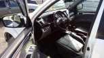 Mitsubishi Pajero Sport, 2013 год, 1 290 000 руб.