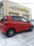 Toyota Vitz, 2001 год, 225 000 руб.