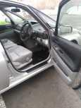 Toyota Opa, 2001 год, 280 000 руб.