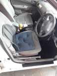 Nissan Sunny, 2002 год, 168 000 руб.