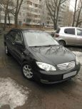 BYD F3, 2007 год, 170 000 руб.