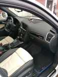 Audi Q5, 2013 год, 1 330 000 руб.