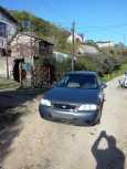 Nissan Sentra, 2001 год, 170 000 руб.
