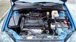Chevrolet Lacetti, 2012 год, 340 000 руб.