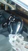 Toyota Prius, 2010 год, 999 000 руб.