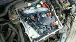 Toyota Prius, 1999 год, 130 000 руб.