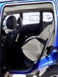 Chevrolet Niva, 2007 год, 239 000 руб.