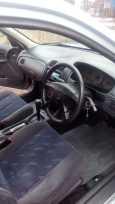 Mazda Familia, 1999 год, 220 000 руб.