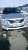 Toyota RAV4, 2010 год, 820 000 руб.