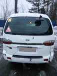 Hyundai Starex, 2006 год, 320 000 руб.