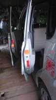 Daihatsu Move, 2013 год, 440 000 руб.