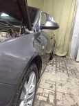 Opel Insignia, 2011 год, 630 000 руб.