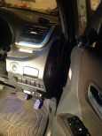 Mitsubishi Delica D:2, 2012 год, 499 000 руб.