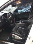 Mercedes-Benz M-Class, 2008 год, 1 500 000 руб.