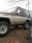 Toyota Land Cruiser Prado, 1991 год, 350 000 руб.