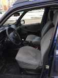 Chevrolet Niva, 2016 год, 650 000 руб.