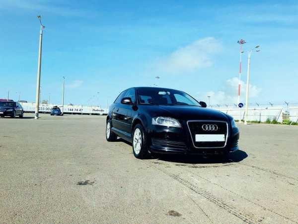 Audi A3, 2009 год, 380 000 руб.