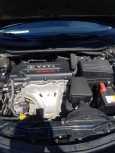 Toyota Camry, 2008 год, 888 000 руб.