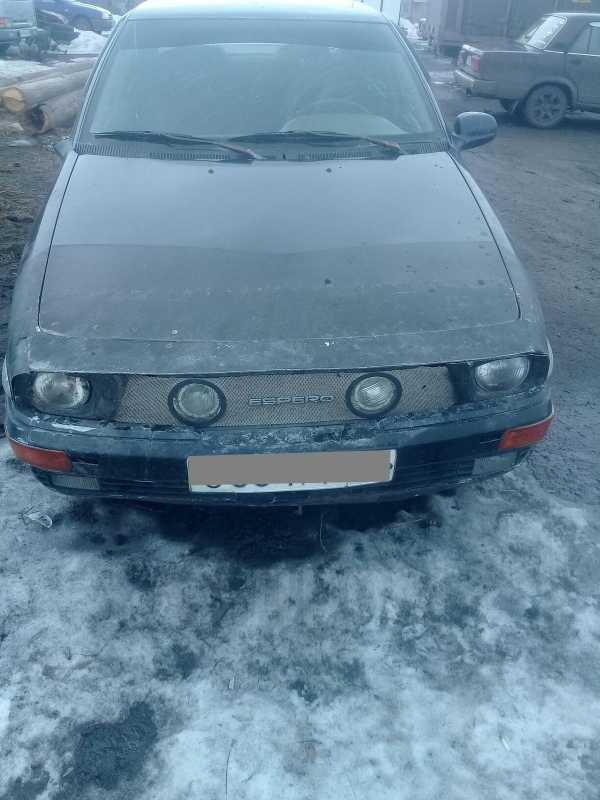 Daewoo Espero, 1997 год, 25 000 руб.