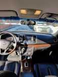 Nissan Teana, 2010 год, 600 070 руб.
