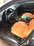 Alfa Romeo 166, 2002 год, 420 000 руб.