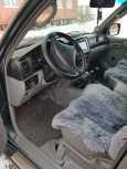 Toyota Land Cruiser, 2004 год, 1 790 000 руб.