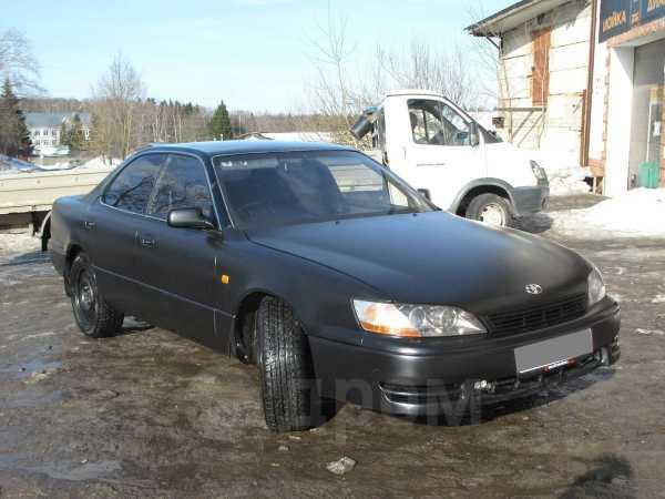 Toyota Windom, 1994 год, 190 000 руб.