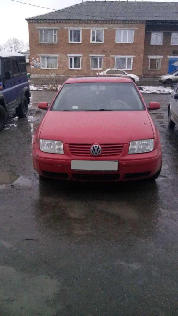 Volkswagen Jetta, 2002 год, 100 000 руб.
