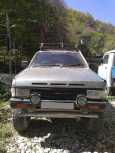 Nissan Terrano, 1991 год, 310 000 руб.