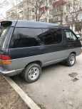 Toyota Lite Ace, 1993 год, 100 000 руб.