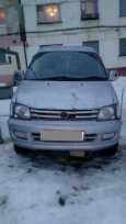 Toyota Noah, 1997 год, 280 000 руб.