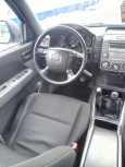 Mazda BT-50, 2010 год, 555 000 руб.
