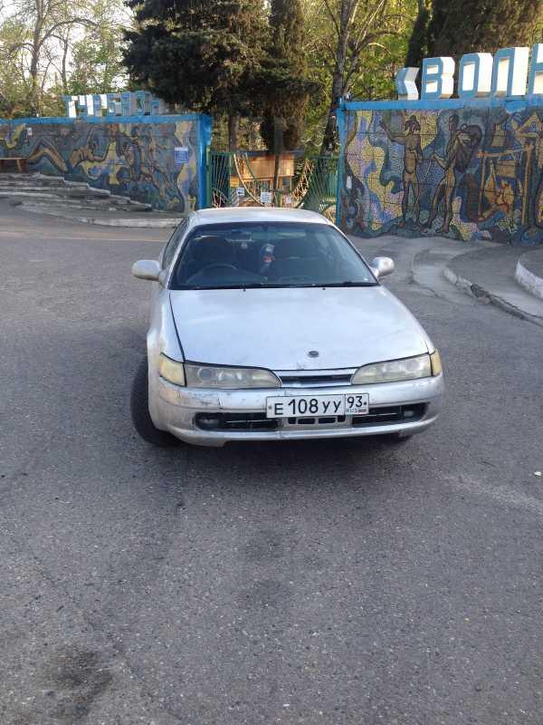 Toyota Corolla Ceres, 1994 год, 145 000 руб.