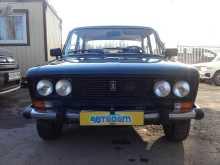 ВАЗ (Лада) 2106, 2000 г., Саратов