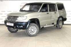 УАЗ Pickup, 2011 г., Казань
