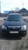 Mazda Tribute, 2005 год, 430 000 руб.