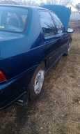 Honda Domani, 1992 год, 135 000 руб.
