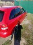 Mazda Familia S-Wagon, 2001 год, 219 000 руб.
