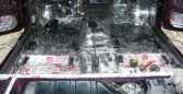 Лада 4x4 2121 Нива, 2011 год, 260 000 руб.