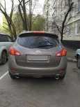 Nissan Murano, 2010 год, 720 000 руб.