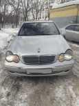 Mercedes-Benz C-Class, 2000 год, 340 000 руб.