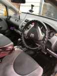 Honda Fit, 2007 год, 350 000 руб.