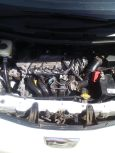 Toyota Noah, 2012 год, 980 000 руб.