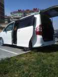 Toyota Noah, 2012 год, 1 180 000 руб.
