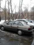 Daewoo Nexia, 2003 год, 75 000 руб.