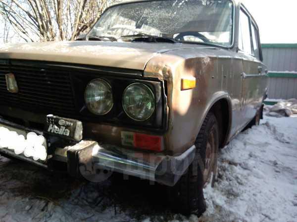 Лада 2106, 1994 год, 40 000 руб.