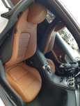 Mercedes-Benz C-Class, 2017 год, 2 100 000 руб.