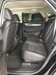 Cadillac XT5, 2017 год, 3 135 000 руб.