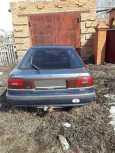 Mazda 626, 1988 год, 27 000 руб.